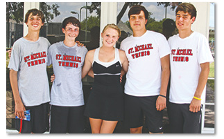 carville catholic single men Maryland scholarships  the carville m akehurst memorial scholarship was  the niada foundation proudly sponsors four young men or women each year who have.