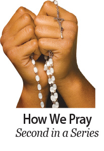 How We Pray Second.pdf