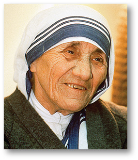 Page 3 mother teresa 2PS.tif