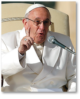 Page 5 pope photo.tif