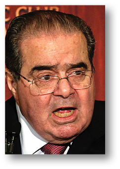 Page 3 scalia photoPS.tif