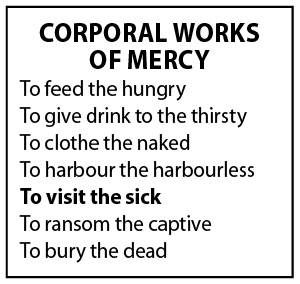 Corporal Works of Mercy.pdf