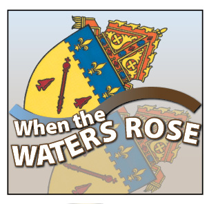 WhenTheWatersRose.indd