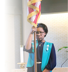 Girl scout ceremonly 1PS.tif