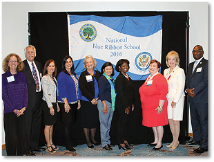 Page 8 National Blue Ribbon Schools.tif