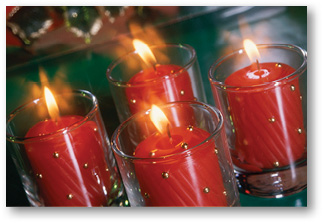 Page 7 advent candles.tif