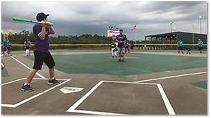 Page 8 miracle league.tif
