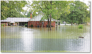 PAGE 1 FLOOD PHOTO.tif