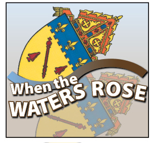 WhenTheWatersRose.pdf