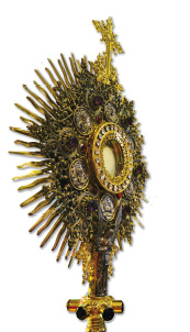 adoration monstrance.jpg