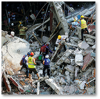 mexico earthquake photo.tif