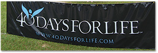 40 days for life photo .tif