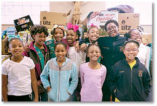 Sacred Heart girl scouts.tif