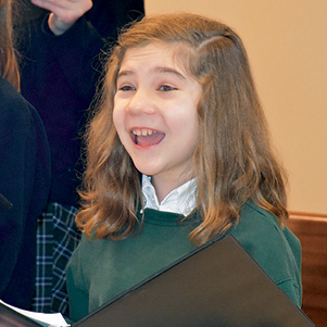 Singing girl from Mass-y.tif