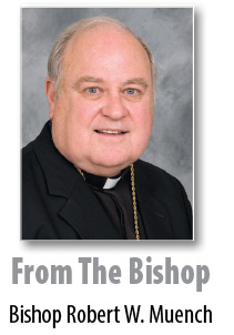 Bishop Muench.pdf