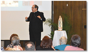 catechetical conference photo .tif