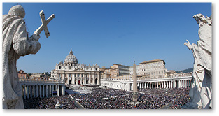 canonization photo.tif