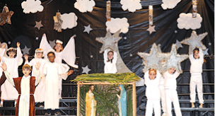 Sacred Heart Christmas Play.tif