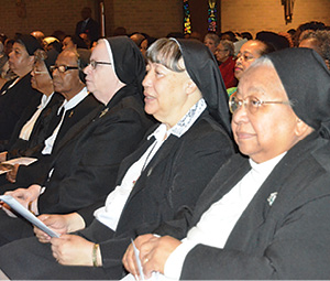 sisters of the holy familly.tif