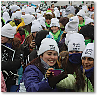 march for life 1.tif