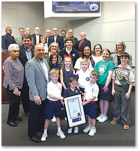 STA Proclamation Picture.tif