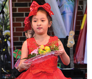 vietnamese new year photo 11.tif