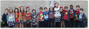 Holy Family sweaters.tif