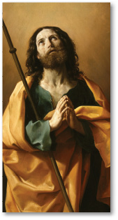 Guido_Reni_-_Saint_James_the_Greater_-_Google_Art_Project.tif