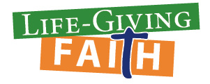 Life_Giving Faith.pdf
