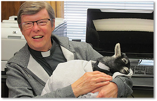 Father Frank Uter 3.tif