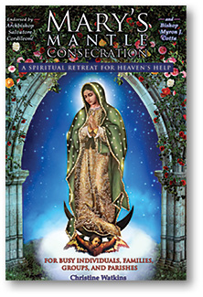 Mary consecration book cover.tif